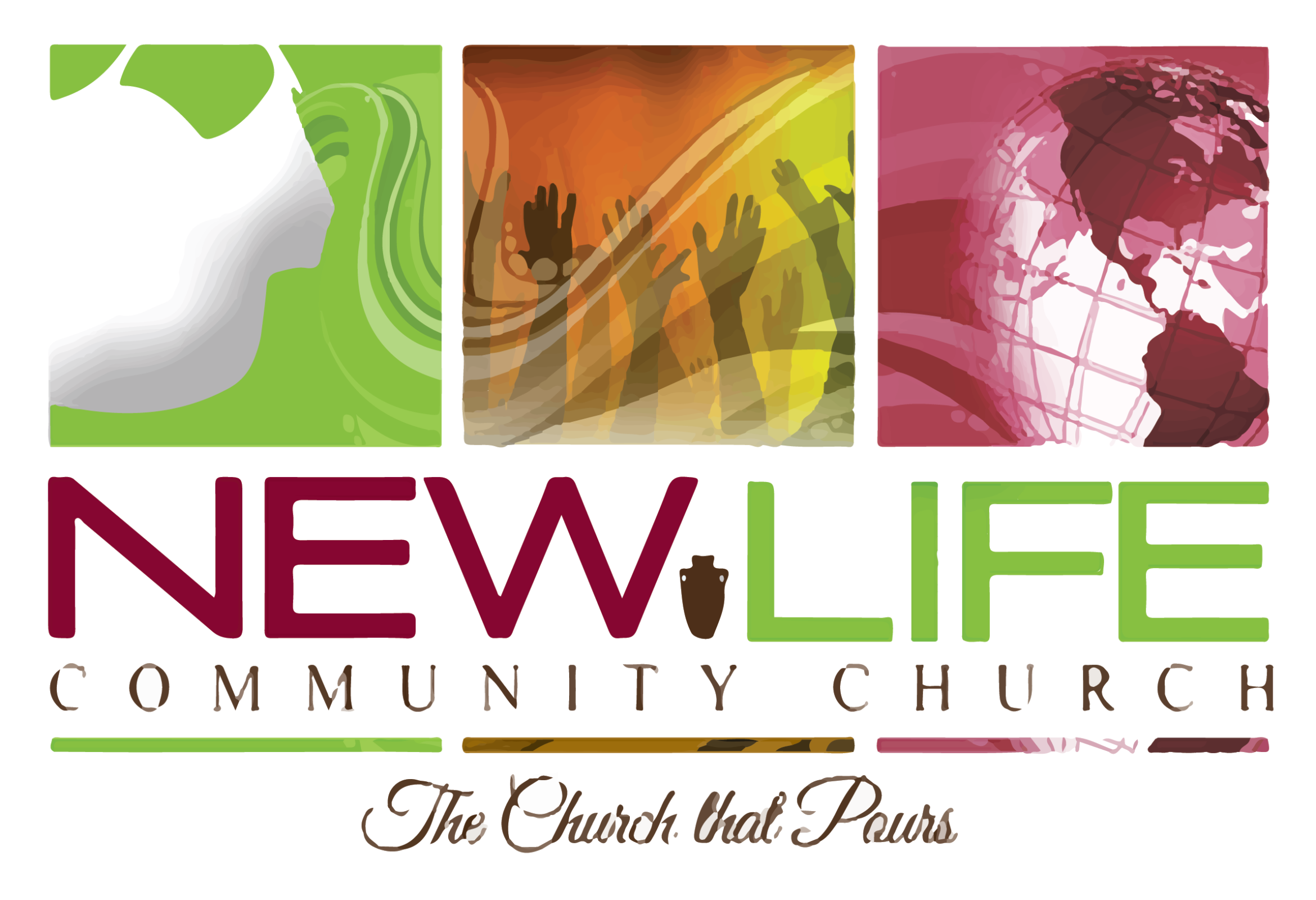 Church-Official-Logo-1.png
