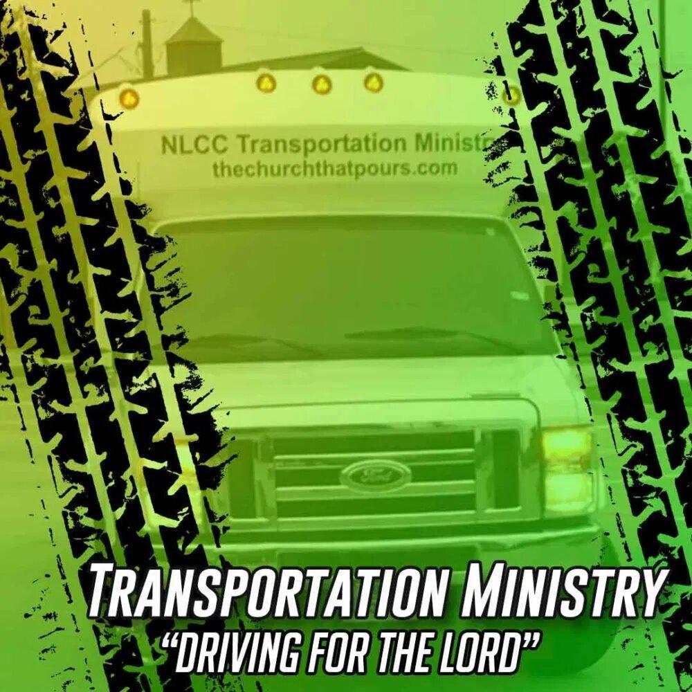Transportation-Ministry-1000x1000